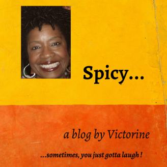 This image has an empty alt attribute; its file name is spicy...png